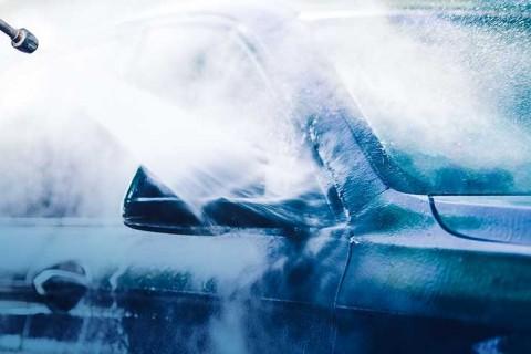 SOLUTIONS PÉTROLIÈRES ET POUR ATELIERS AUTOMOBILES